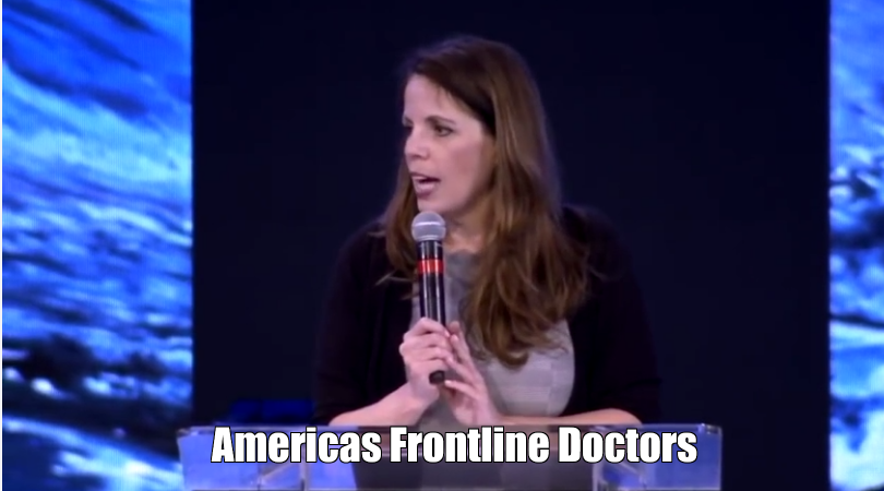 americas-frontline-doctor.png