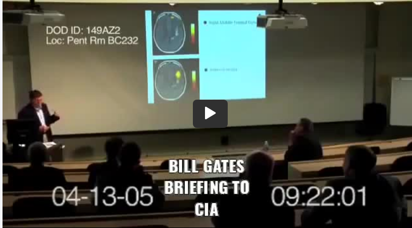 gates-cia-briefing.png
